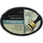 Harmony by Spectrum Noir Water Reactive Dye Inkpad - Smoke Plume image number 1