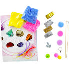 Magic Gem Jewellery Kit image number 3