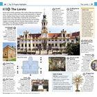 DK Eyewitness Top 10: Prague image number 2