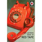 The Ladybird Book of Red Tape image number 1