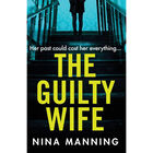 The Guilty Wife image number 1