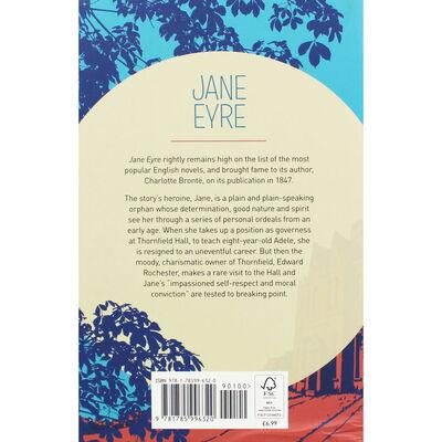 Jane Eyre image number 2
