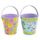 Adorable Easter Buckets - Bundle of 24 image number 1