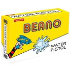 Beano Water Pistol image number 1