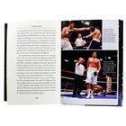 Tyson Fury: Behind The Mask Autobiography image number 2