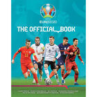 UEFA EURO 2020: The Official Book image number 1