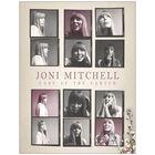 Joni Mitchell: Lady of the Canyon image number 1