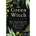 We Love Witchcraft Book Bundle image number 2