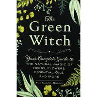We Love Witchcraft Book Bundle