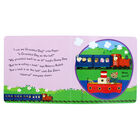 Peppa Pig: Peppa and the Big Train image number 2