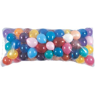Large Balloon Drop Bag image number 1