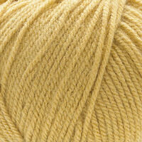 Bonus DK: Fields of Gold Yarn 100g