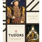 The Tudors: The Crown, the Dynasty, the Golden Age image number 1