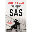 The History of the SAS image number 1