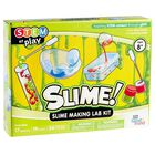Slime Making Lab Kit image number 1