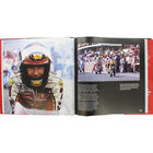 Barry Sheene: The Official Photographic Celebration image number 2