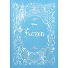Disney Frozen Animated Classics image number 1