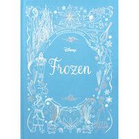 Disney Frozen Animated Classics