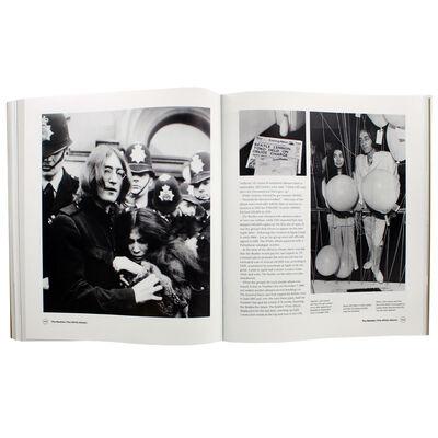 The Beatles: Album By Album image number 3