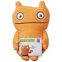 UglyDolls Warm Wishes Wage Plush Toy