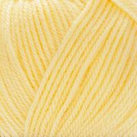 Bonus DK: Primrose Yarn 100g