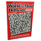 The Worlds Most Difficult Dalmatians Jigsaw Puzzle image number 1