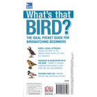 RSPB What's that Bird? image number 2