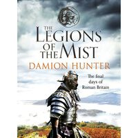 The Legions Of The Mist