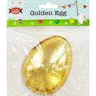 Golden Easter Egg image number 1