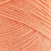 Bonus DK: Peach Melba Yarn 100g