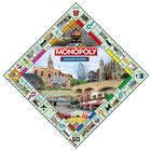 Leicester Monopoly Board Game image number 3