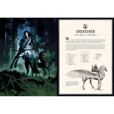 Harry Potter: Page to Screen image number 3