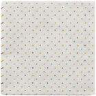 Guess How Much I Love You Party Paper Napkins - Pack of 16 image number 1