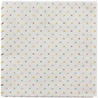 Guess How Much I Love You Party Paper Napkins - Pack of 16