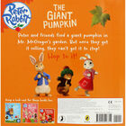 Peter Rabbit: The Giant Pumpkin image number 3