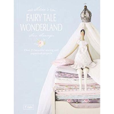 Tilda's Fairy Tale Wonderland image number 1