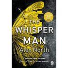 The Whisper Man image number 1