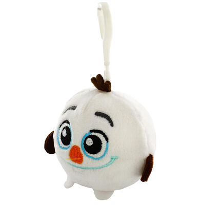 Frozen 2 Squeezy Palz - Olaf image number 3