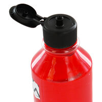 Red Readymix Paint - 300ml