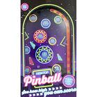 Desktop Pinball Game image number 1