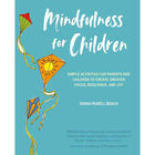 Mindfulness for Children image number 1
