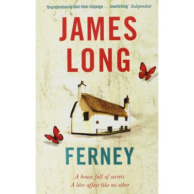 Ferney image number 1