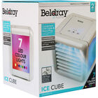 Beldray Ice Cube Air Cooler image number 1