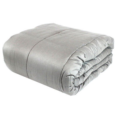 Weighted Blanket 101cm x 152cm - 4 6kg image number 1