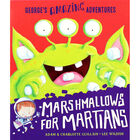 Marshmallows For Martians image number 1