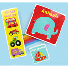 My Early Learning Box image number 4