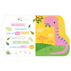 Dino Friends image number 3