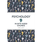 Psychology in Bite-Sized Chunks image number 1