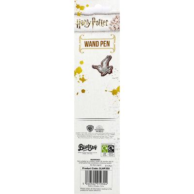 Harry Potter Voldemort Wand Pen image number 4