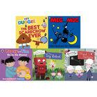 Iggle Piggle: 10 Kids Picture Books Bundle image number 3